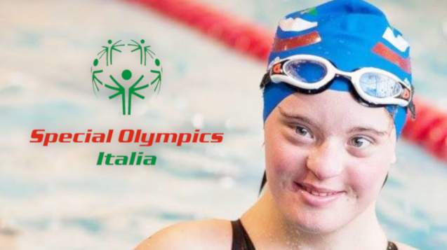 cosi-come-sei-onlus-ragusa-special-olympics
