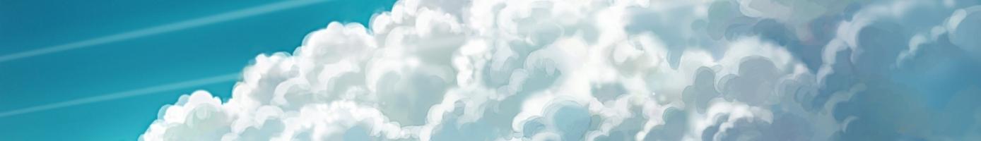 cosi-come-sei-onlus-ragusa-nuvole