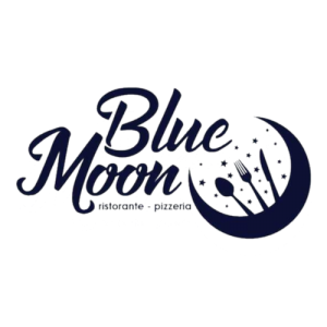 cosi-come-sei-onlus-ragusa-blue-moon