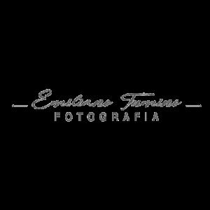 cosi-come-sei-onlus-ragusa-emiliano-fotografo