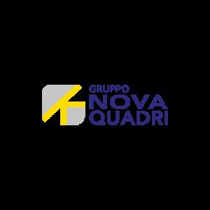 cosi-come-sei-onlus-ragusa-nova-quadri