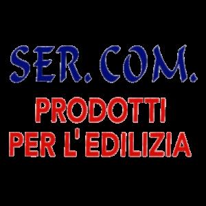 cosi-come-sei-onlus-ragusa-ser-com